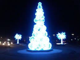 Christmas Tree Shopping Tips - 25 unique christmas tree shop locations ideas on pinterest