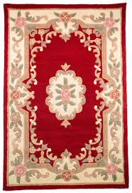 red wool rugs uk roselawnlutheran