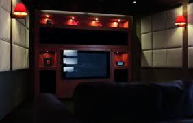bowers and wilkins home theater u0026 wilkins new ct700 home cinema range