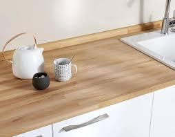 revetement adhesif pour plan de travail de cuisine revetement adhesif pour plan de travail de cuisine survl revêtement