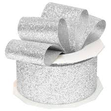 morex ribbon morex ribbon 98509 10 631 metallic and princess