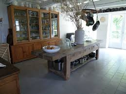 etabli cuisine etabli cuisine achat meuble cuisine cuisines francois