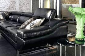 Corner Sofas Sale Cheap Corner Sofas For Sale Leeds Sofa Beds Black Leather 16405