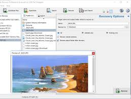 data recovery software full version kickass erased file recovery tool active file recovery for deleted