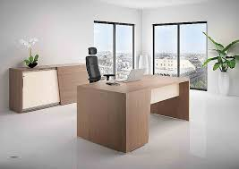 bureau de direction bureau bureaux contemporains beautiful bois contemporain