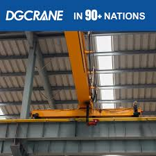 rb cranes rb cranes suppliers and manufacturers at alibaba com