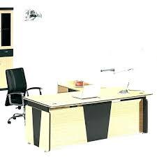 armoires de bureau pas cher armoire de bureau pas cher bureau sign bureau sign bureau sign cheap