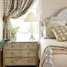 Neutral Bedroom Curtains Neutral Bedroom Room Ideas Neutral