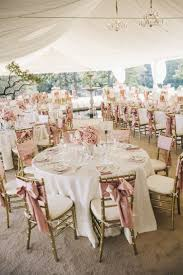 simple wedding reception ideas best 25 blush wedding reception ideas on blush