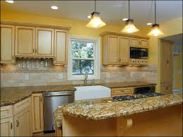 Cost Of Countertops Kitchen Interior Kitchen Wonderful Countertops Decorating A
