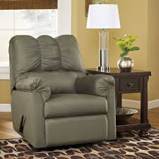Leather Lazy Boy Recliner Living Room Living Room Lazyboy Swivel Rocker Recliner And
