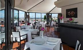 cuisine lounge la terrasse cuisine lounge luxury restaurant awards