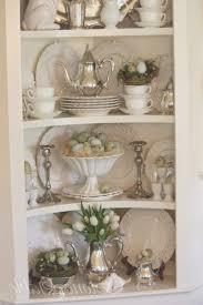 dining room best corner cabinet for dining room home design