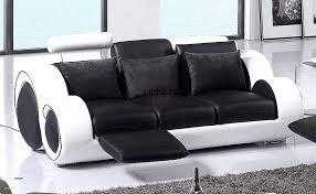 canapé lit luxe chaise chaise percée à roulettes lovely achat canapé lit luxe