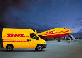 bureau dhl dhl adds daily tangier freighter ǀ air cargo