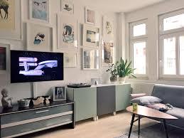 Feiges Interiors by Freyfrau Freyfrau Twitter