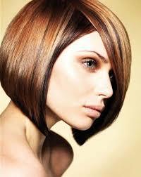 layered haircut for long brown hair long layered bob hairstyles