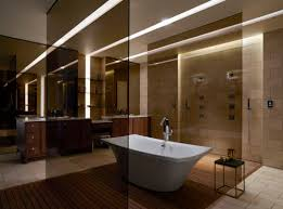 kohler bathroom design 27 best penthouse patina bathroom images on apartments