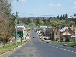 country towns what is it like living in an australian country town quora