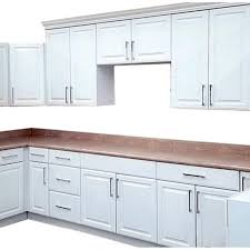 how to build european style cabinets kitchen cabinets shop with confidence at builders surplus