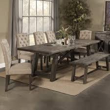 Mathis Brothers Dining Room Furniture Createfullcircle Com