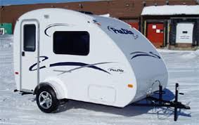 light weight travel trailers prolite introduces new ultra light model vogel talks rving