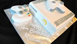 xbox 360 18th birthday cake cakecentral com