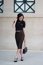 55 amazing pencil skirt ideas fmag com