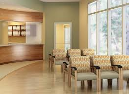 Medical Office Furniture Waiting Room by Medical Waiting Room 3d Set Medical Pinterest Waiting Rooms