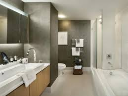 designer bathroom wallpaper photo page hgtv