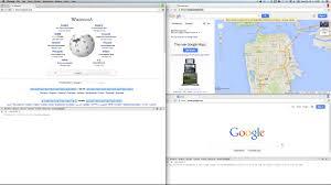 user layout en español can a chrome extension launch new chrome windows under different