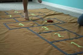 alex toys hopscotch rug u2014 room area rugs hopscotch rug u0026 bean