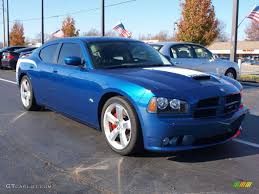 2009 dodge charger bee water blue pearl 2009 dodge charger srt 8 bee exterior
