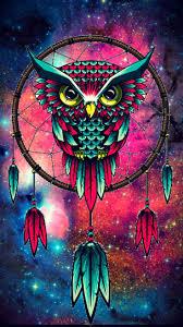 Best 25 Halloween Wallpaper Iphone Ideas On Pinterest Iphone by Best 25 Owl Wallpaper Ideas Only On Pinterest Cool Lock Screens