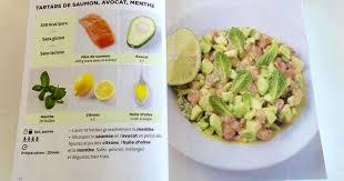 livre cuisine minceur afficher l image d origine recette simplissime light