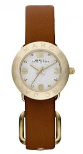 26 best watches images on pinterest woman watches watch women