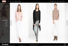 60 best fashion clothing shopify themes 2017