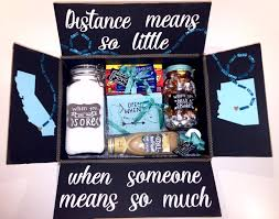 distance relationship box pinteres