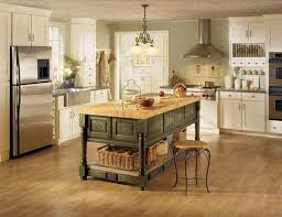 Cottage Kitchens Images - elements of a cottage style kitchen