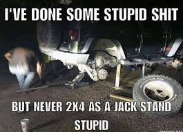 Lifted Truck Meme - northern lifted trucks home facebook