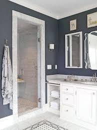 master bathroom color ideas bathroom wall paint ideas best bathroom colors ideas on bathroom