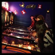 joystix classic games u0026 pinballs 33 photos u0026 91 reviews videos