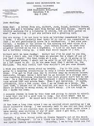 erbzine 1022 1941 wartime letters