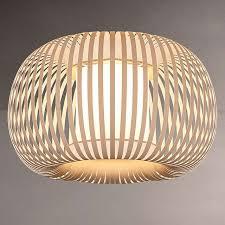 john lewis samantha linen flush ceiling light john lewis samantha linen flush ceiling light ceiling dining and