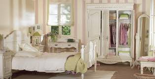 French Country Girls Bedroom Bedroom French Country Furniture Lighting Home Decor Kathy Kuo