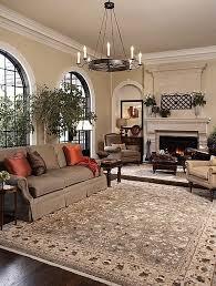 best 25 rugs for living room ideas on carpet for