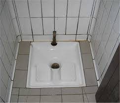 public restrooms where they are and how to use them u2026 istanbul