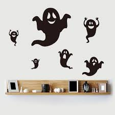 window clings halloween dnven stickers dnven 27