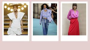 dress pattern brands new fashion brands the labels you need to know about