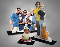 create customized gifts with your digital photos techhive